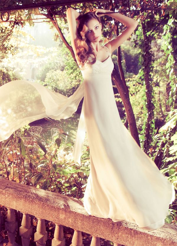 couture gown by Angelo Lambrou http://www.weddingchicks.com/gallery/collections-by-angelo-lambrou/