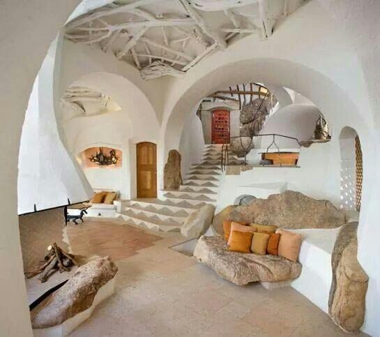 High End Contemporary Living Room Furniture - Euskal.Net