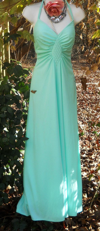77 best Maxi Bridesmaid Dresses images on Pinterest | Prom dresses ...
