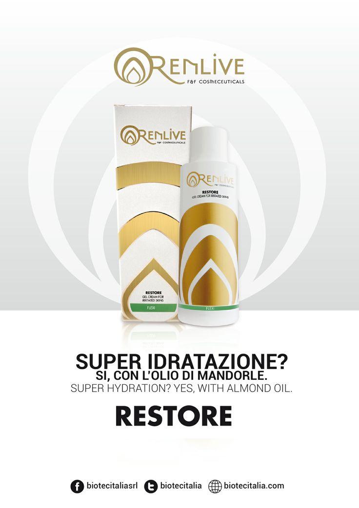 Restauro di crescita di forum di capelli