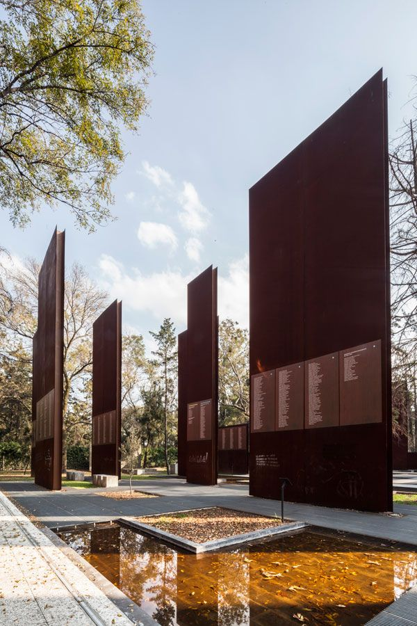 15 best memorials images on pinterest landscape architecture