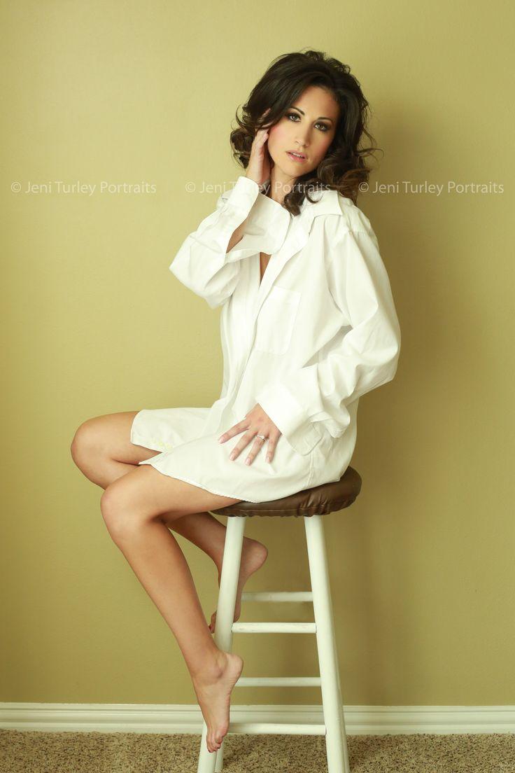 35 best jeni turley portraits fashion boudoir 77429 for Boudoir stoel