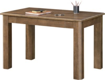 Staples 174 Has The Whalen Reed Collection Desk Walnut You