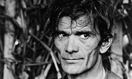 https://i.guim.co.uk/img/static/sys-images/Guardian/About/General/2014/8/22/1408745168811/Pier-Paolo-Pasolini-012.jpg?w=460&q=85&auto=format&sharp=10&s=7b023760c30db7ff878213df58b098bc