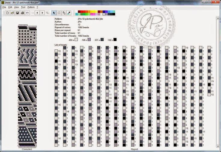[JPo-12-patchwork-4kol%255B3%255D.jpg]