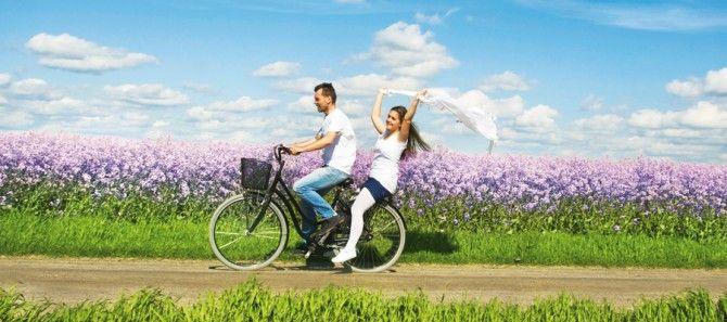 5 инструментов развития: правила счастливой жизни, успеха и крепких отношений