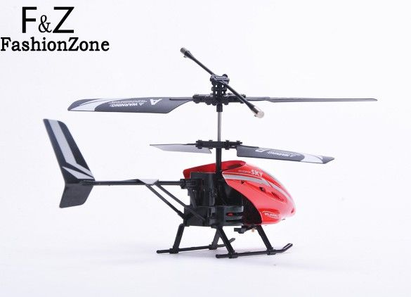 2CH Electric Outdoor Mini RC Helicopter Drone With Remote Control LED Light Children Kid Toys Gift , https://kitmybag.com/2ch-electric-outdoor-mini-rc-helicopter-drone-with-remote-control-led-light-children-kid-toys-gift/ ,  Check more at https://kitmybag.com/2ch-electric-outdoor-mini-rc-helicopter-drone-with-remote-control-led-light-children-kid-toys-gift/