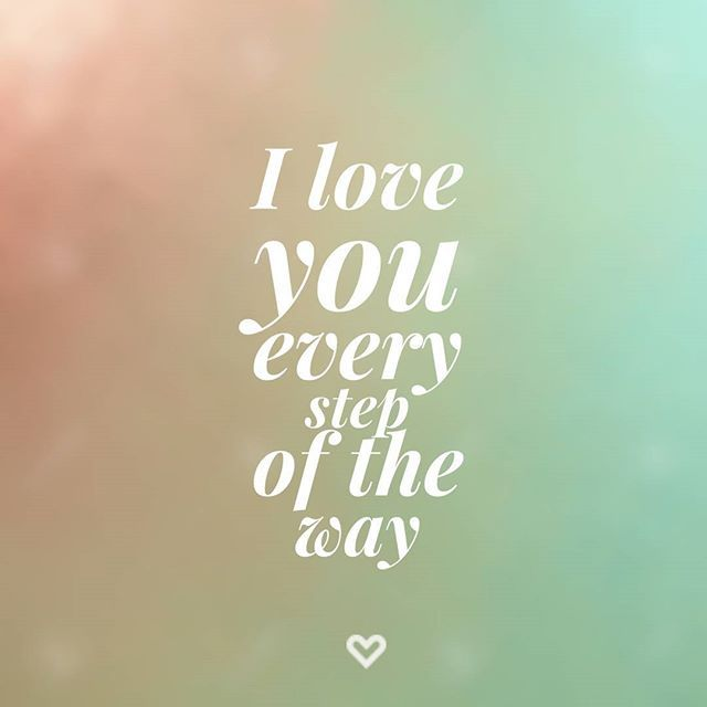 Inspirational Quotes About Love Entrancing 179 Best Inspirational Quotes Images On Pinterest  Engagement