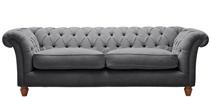 Grosvenor 3 Seater Sofa