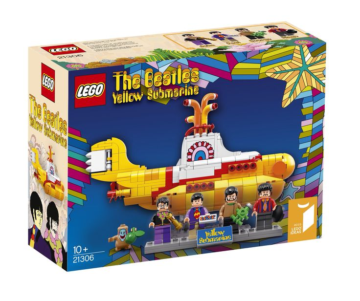 https://shop.lego.com/en-US/Yellow-Submarine-21306
