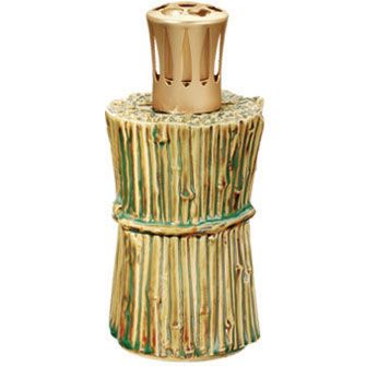 65 best Berger lamps images on Pinterest | Lights, Perfume bottles ...