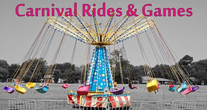 4th of july carnival kansas city