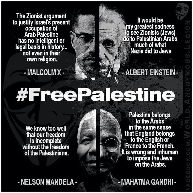 @DrBasselAbuward: No comment لا تعليق #furgeson #Gaza #GazaUnderAttack #FreePalestine #PrayForGaza #ICC4Israel #AJAGAZA
