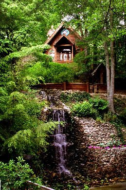 Fantastic Photo Beautiful Place To Have A Wedding