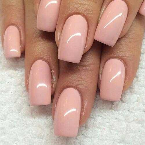 beautiful summer nail designs that you should try. Chic and fashionable that is very important for every girl. We are here for keep you always update with the most amazing inspiration for beauty, fashion, accessories e.t.c Related Postsfashionable nail art designs for summer 2016wonderful nail art designs 2016pretty nail art designs collection 2016~ ~ latest … … Continue reading →