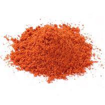 Habanero - chilli papričky mleté