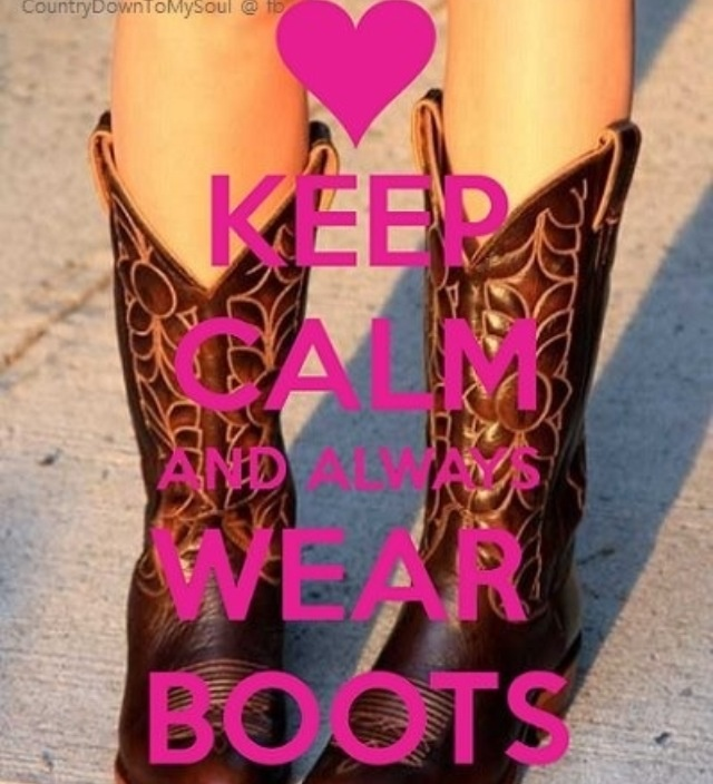 157 Best Country Clothes And Style Images On Pinterest