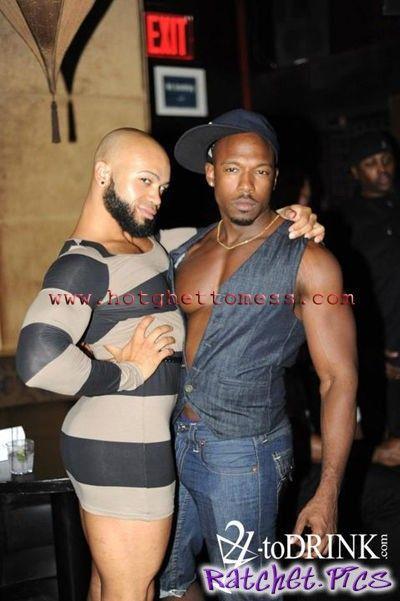 Big whoop party sex party gay