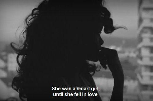 Love destroys.. http://quotityquote.tumblr.com/