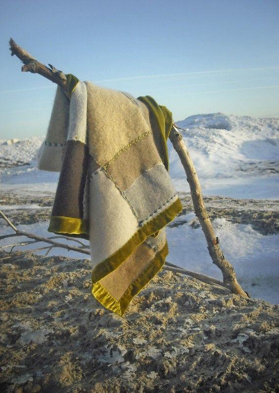 cashmere blanket.   #danskoessentials