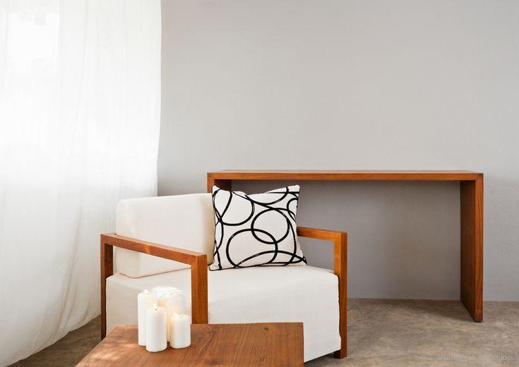 16 besten wandfarbe taupe bilder auf pinterest innenarchitektur wandfarben und haus wohnzimmer. Black Bedroom Furniture Sets. Home Design Ideas
