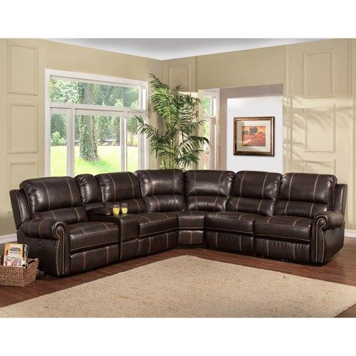 129 best images about new furniture on pinterest for Cheap sectional sofas pittsburgh