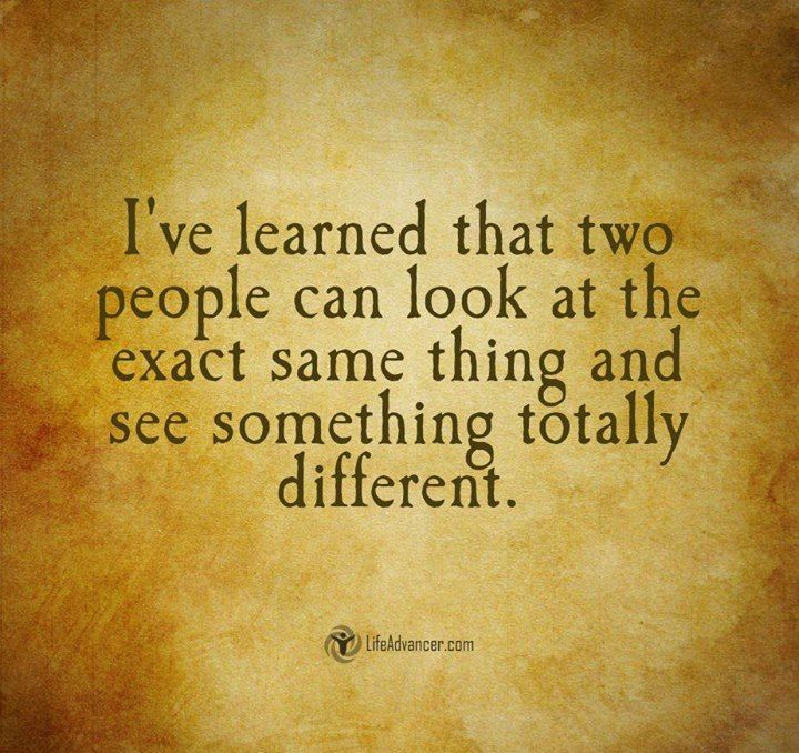 And I have learned it all has to do with who has a positive outlook....and who has a negative one....when the outlook changes, so does what you are seeing.