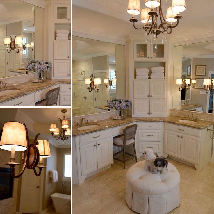 Quoizel Bathroom Sconces 63 best quoizel bathroom images on pinterest   bathroom lighting