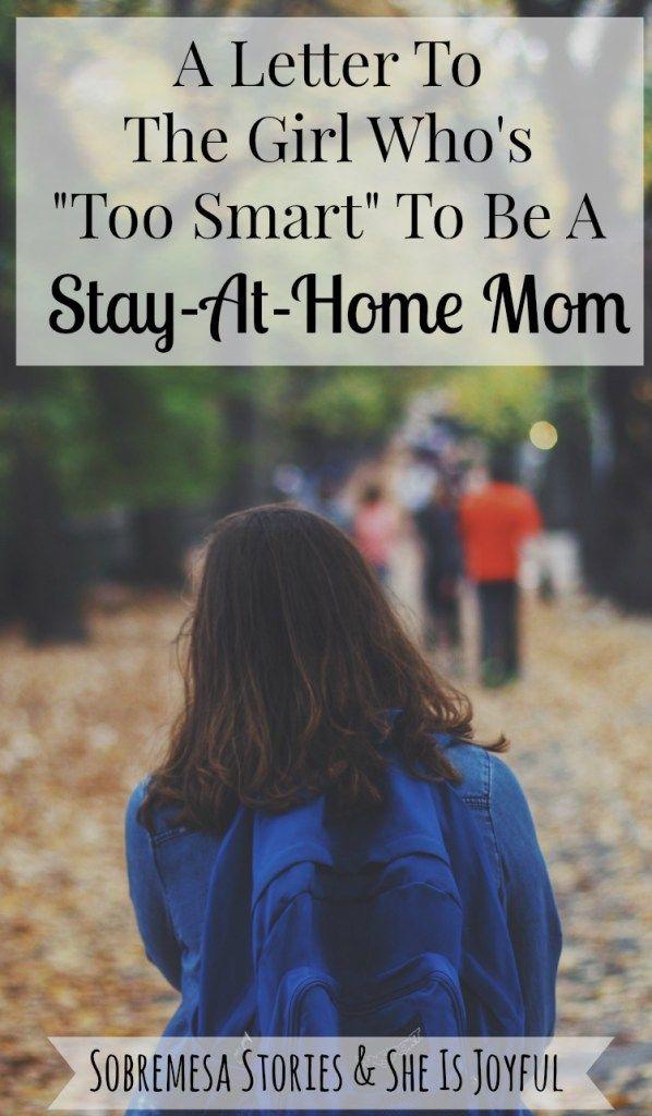 essay mom write