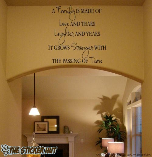 wall quotes for laundry room   ... room living room other sayings quot es wall patterns laundry room