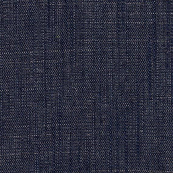 10 Oz Denim From Agf S The Denim Studio Art Gallery Fabrics Denim Art Denim Studio