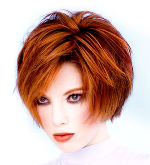 Need A New Hairstyle: 17 Best Images About I NEED A NEW HAIRCUT.... On Pinterest