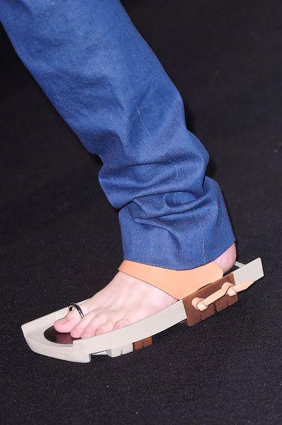 17 Best Images About 1000sassa Men Sandals On Pinterest
