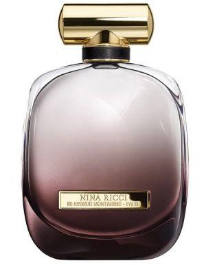 L'Extase Nina Ricci perfume - a new fragrance for women 2015