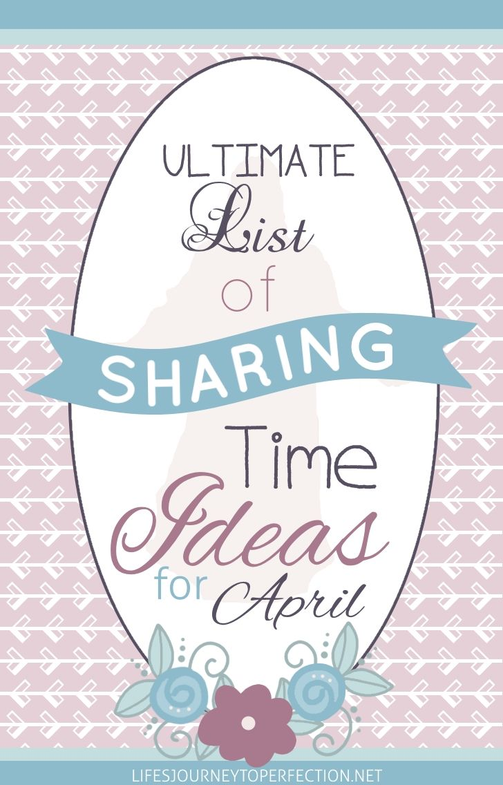 21 best Activity days images on Pinterest | Church ideas, Lds church ...