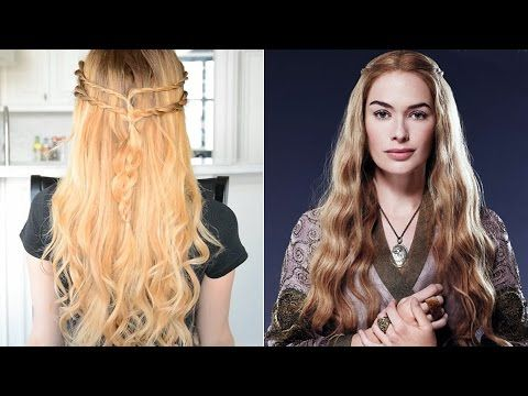 1000 ideas about hairstyles games on pinterest braid