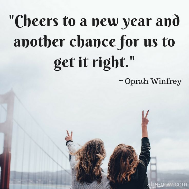 Oprah Winfrey New Year Quotes: Best 25+ Another Chance Quotes Ideas On Pinterest
