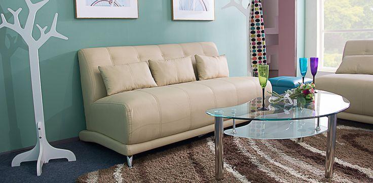 Sala coral mueblesdico salas color descuento 50 for Decorando mi sala