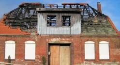 Top-Tarife zur Gebäudeversicherung hier im Vergleich – Die günstige Gebäudeversicherung bekommen Sie ganz einfach von uns. Für Kunden aus Wiesbaden, Mainz, Taunusstein, Heidenrod und Bad Schwalbach bieten wir auch Beratung vor Ort.  #Gebaeudeversicherung