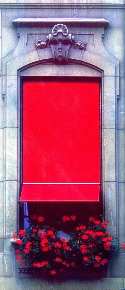 25 Best Ideas About Red Shutters On Pinterest Red Door