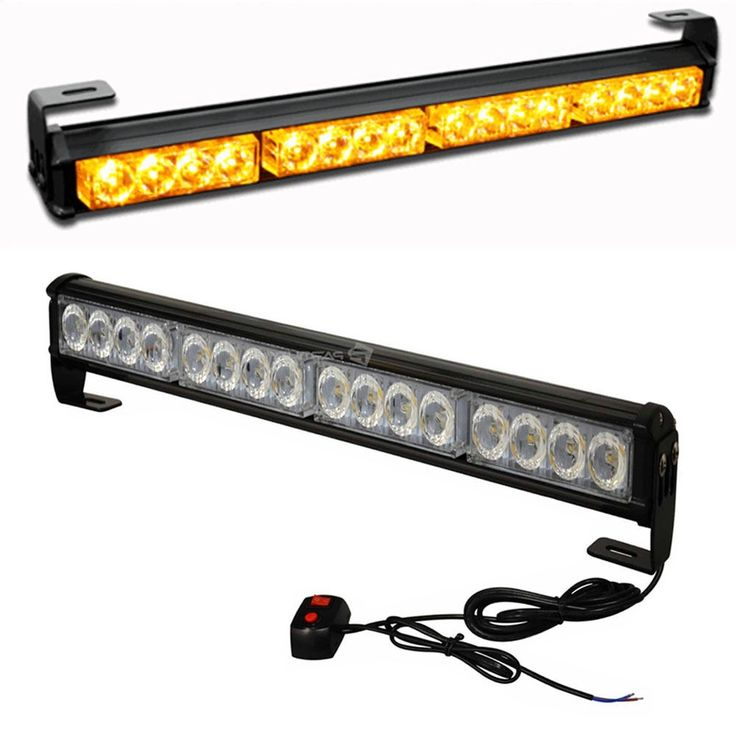 light bars on pinterest truck led light bar waterproof led lights. Black Bedroom Furniture Sets. Home Design Ideas