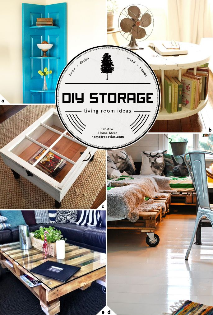 38 best living room ideas images on pinterest living room ideas interiors and decorating. Black Bedroom Furniture Sets. Home Design Ideas