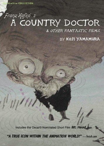 Franz Kafka's A Country Doctor and Other Fantastic Films ... http://www.amazon.com/dp/B0044HLA4A/ref=cm_sw_r_pi_dp_Am.oxb0MRY6RS