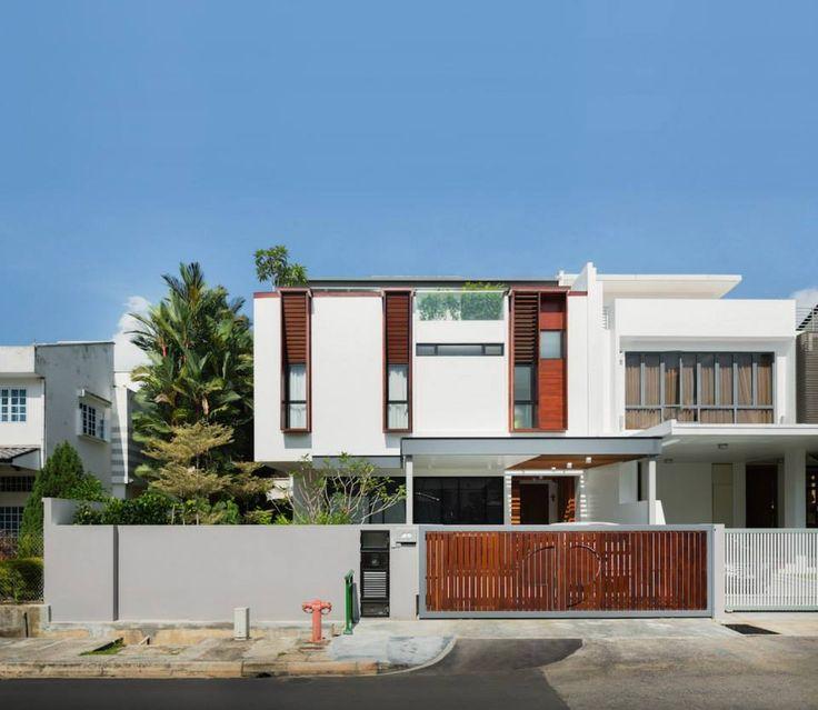 Golden Ratio House Design 9 best golden ratio house feat. spongeup! lampspott images on