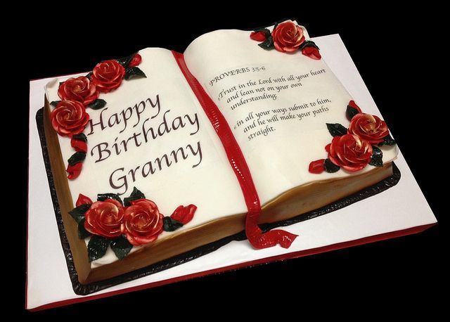 Bible Cake Books Pinterest Bible Cake And Book Cakes
