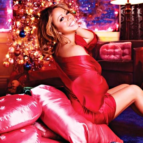 233 best MC images on Pinterest | Mariah carey christmas, Mariah ...