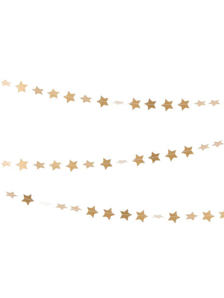 Oltre 10 fantastiche idee su appendere stelle su pinterest for Tre stelle arreda catalogo
