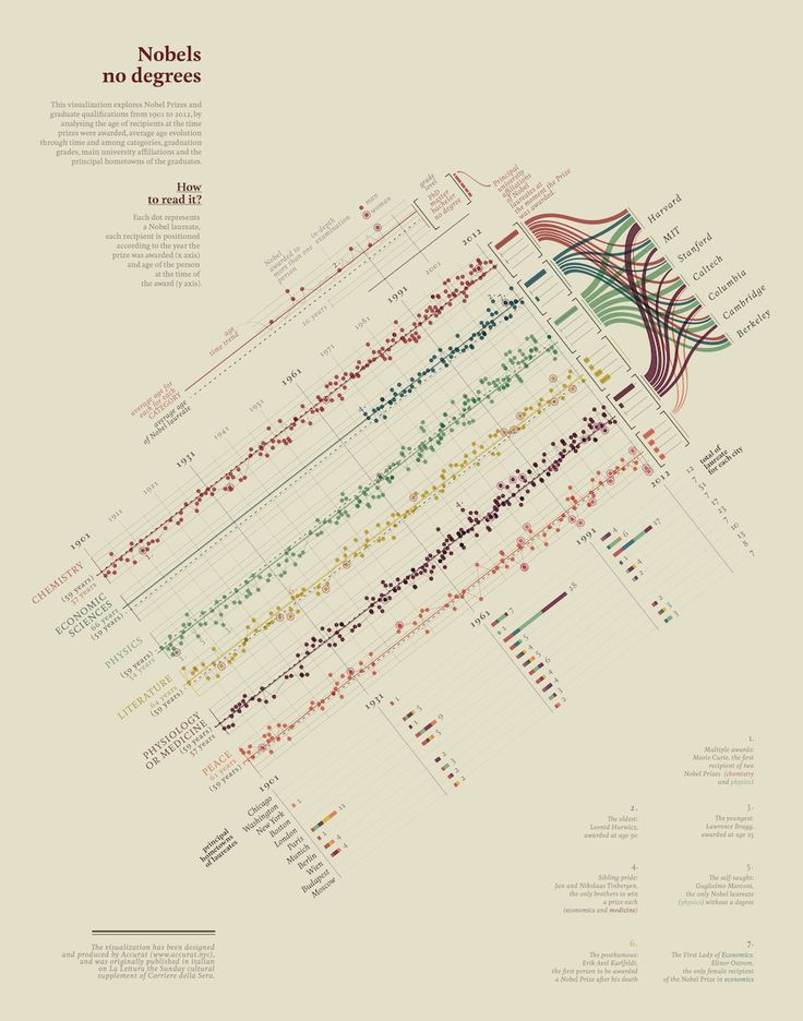 dear-data-visualization-7