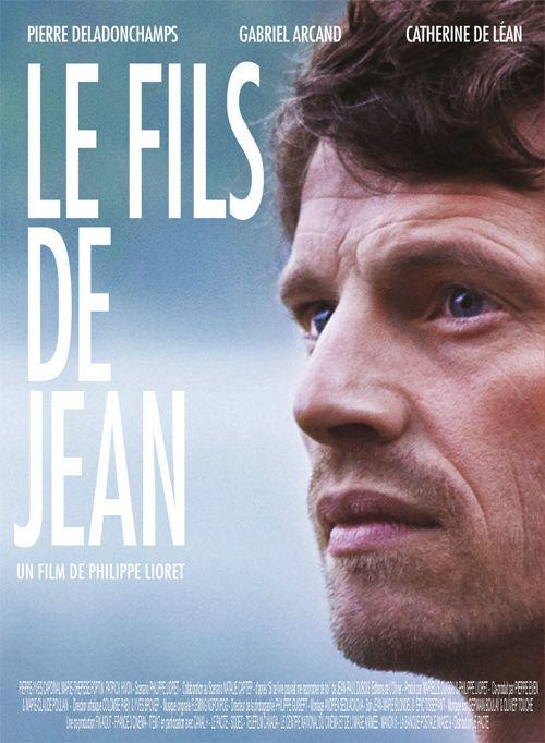 Découvrez la bande-annonce du film Le Fils De Jean