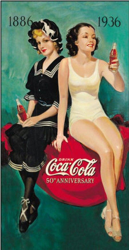 Ilustraciones Coca Cola - Buscar con Google